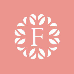 Foundations Hover Effect