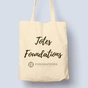 Foundations_Tote_Bags_1024x1024