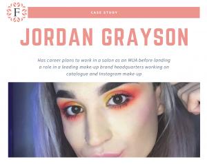 Jordan_Grayson_Case_Study_Image