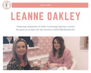 Leanne_Oakley_Case_Study_Image