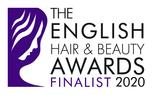 The_English_Hair_and_Beauty_Finalist_Logo_160x160