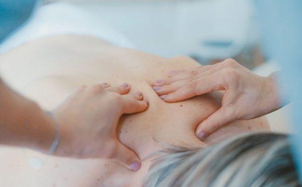 beauty-therapy-massage