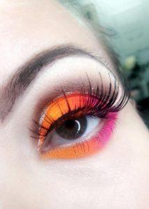 evening-makeup-1