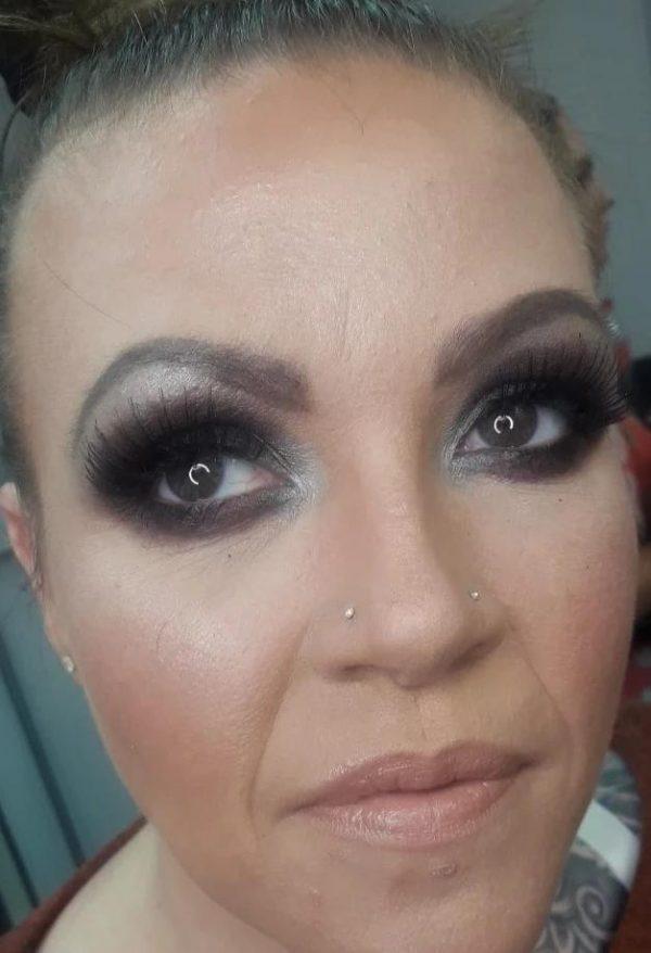 evening-makeup-2
