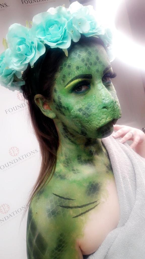 makeup-artistry-2