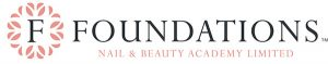 Foundations Nail and Beauty Academy Logo